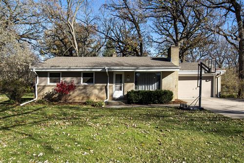 Photo of 6836 S 111th St, Franklin, WI 53132 (MLS # 1717660)