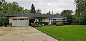 Photo of S63W13279 Windsor Rd, Muskego, WI 53150 (MLS # 1662661)