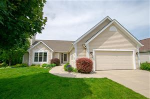 Photo of 1664 Galena Dr, Port Washington, WI 53074 (MLS # 1658662)