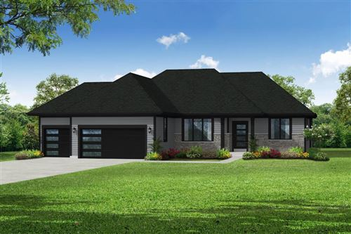 Photo of Lt24 Mapleton Ave, East Troy, WI 53120 (MLS # 1751663)