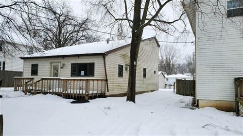Photo of 2137 W Grand Ave, Beloit, WI 53511 (MLS # 1875666)