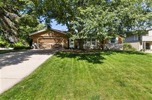 Photo of 2705 N 118th St, Wauwatosa, WI 53222 (MLS # 1645668)