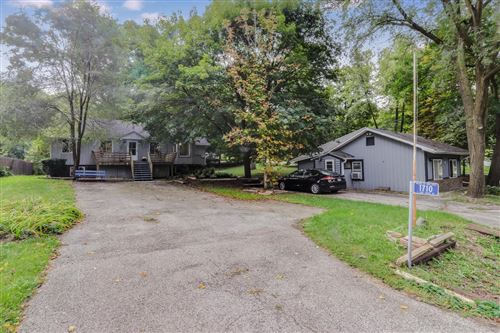 Photo of 1710 E Lakeshore Dr, Twin Lakes, WI 53181 (MLS # 1710668)