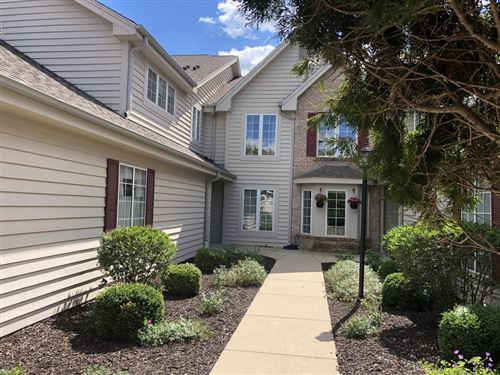 Photo of 174 Westfield Way #D, Pewaukee, WI 53072 (MLS # 1708669)