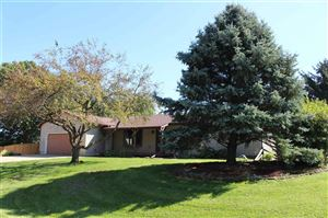 Photo of 4750 Willmore Way, Cottage Grove, WI 53527 (MLS # 1867670)
