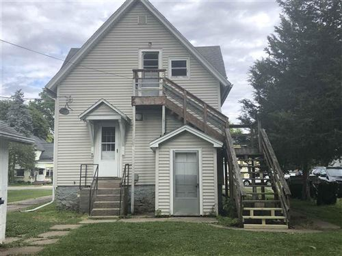 Photo of 223 N Pearl St, Janesville, WI 53548 (MLS # 1886670)