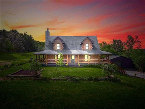 Photo of W4471 Smith Rd, Watertown, WI 53098 (MLS # 1707671)