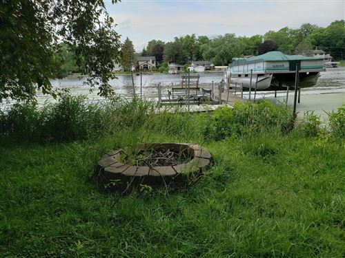Photo of 4600 Empire Ln, Waterford, WI 53185 (MLS # 1751672)
