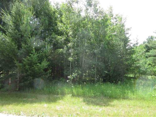 Photo of L33 & L34 S Fawn Ave, Grand Marsh, WI 53936 (MLS # 1875672)