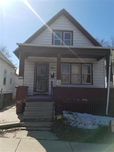 Photo of 1225 W Keefe Ave, Milwaukee, WI 53206 (MLS # 1667674)