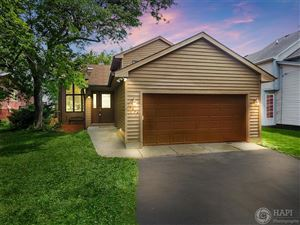 Photo of 8495 234th Ave, Salem, WI 53168 (MLS # 1657675)
