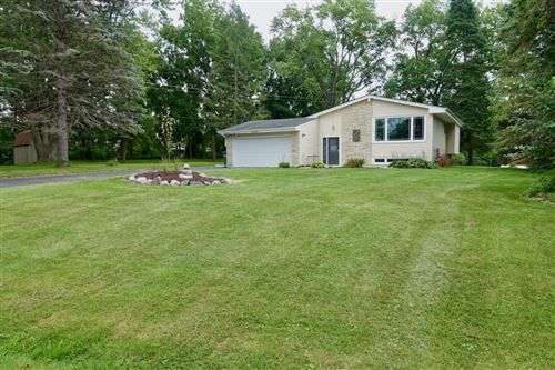Photo of S67W12447 Larkspur Rd, Muskego, WI 53150 (MLS # 1708677)