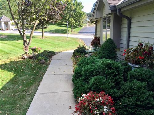 Photo of N14W30152 High Ridge Rd, Pewaukee, WI 53072 (MLS # 1673678)