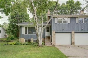 Photo of 3013 Churchill Dr, Madison, WI 53713 (MLS # 1864678)