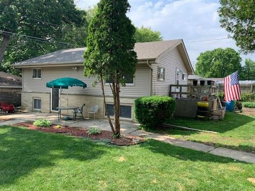 Photo of 2116 Delaware Ave, Mount Pleasant, WI 53403 (MLS # 1702680)