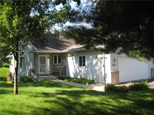 Photo of 2915 Bethel Street, Eau Claire, WI 54703 (MLS # 1533681)