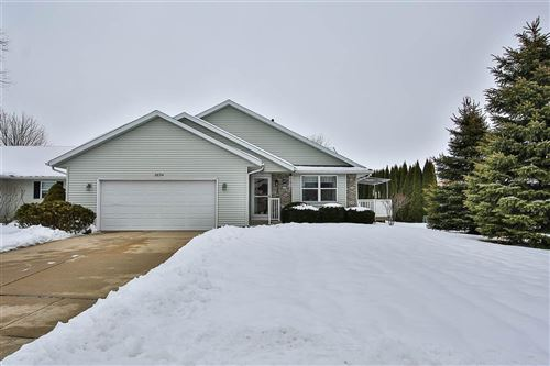 Photo of 2654 Cumberland Dr #2, Janesville, WI 53546 (MLS # 1875681)