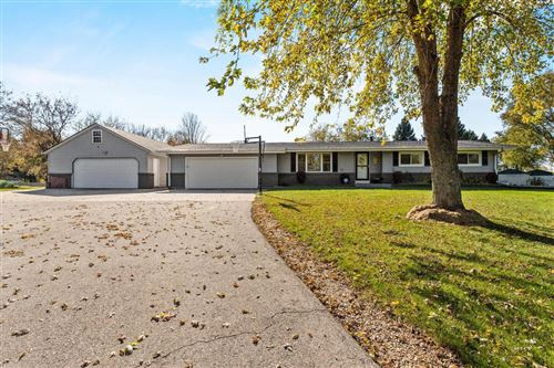 Photo of 2899 Northwoods Dr, Port Washington, WI 53074 (MLS # 1716682)