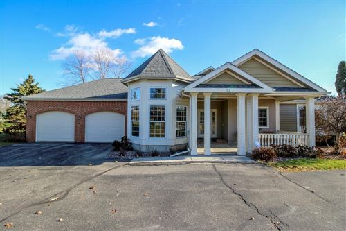 Photo of 102 Waverly Dr, Cambridge, WI 53523 (MLS # 1669683)