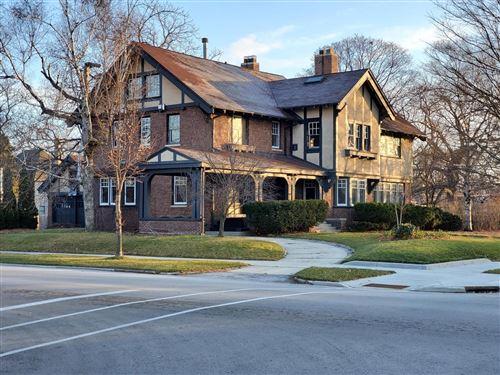 Photo of 632 Michigan Ave, Sheboygan, WI 53081 (MLS # 1719684)