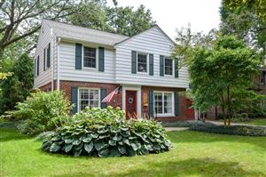 Photo of 2132 N 74th St, Wauwatosa, WI 53213 (MLS # 1658685)