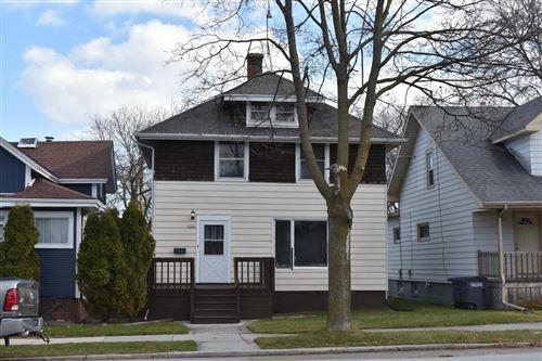Photo of 1625 S 8th St, Sheboygan, WI 53081 (MLS # 1719685)