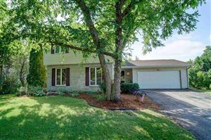 Photo of 6121 WATERFORD RD, Madison, WI 53719 (MLS # 1858688)