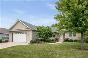 Photo of 1912 Swallow Rd, Twin Lakes, WI 53181 (MLS # 1657689)
