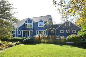 Photo of 3411 W River Dr, Mequon, WI 53097 (MLS # 1661690)