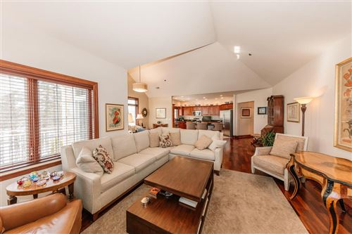 Photo of 905 W Fairy Chasm Rd #203, Bayside, WI 53217 (MLS # 1728690)