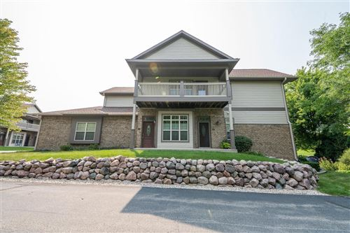 Photo of 18107 W Wisconsin Ave #202, Brookfield, WI 53045 (MLS # 1753690)