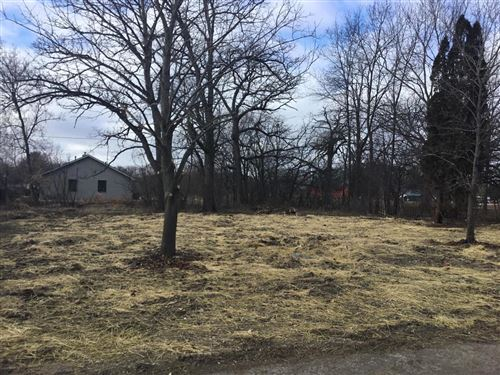 Photo of 6928 314th Ave, Salem, WI 53168 (MLS # 1618692)