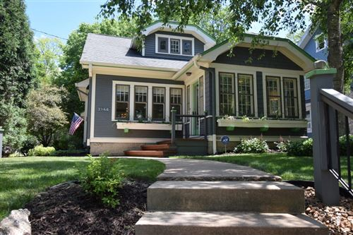 Photo of 1946 N 83rd St, Wauwatosa, WI 53213 (MLS # 1694692)