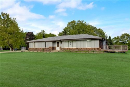 Photo of 240 49th St, Caledonia, WI 53108 (MLS # 1744692)