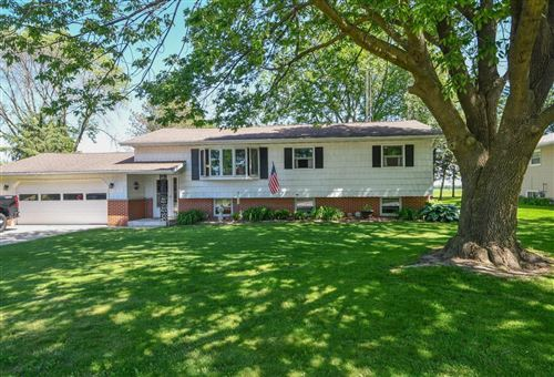 Photo of 767 E Center St, Juneau, WI 53039 (MLS # 1692693)