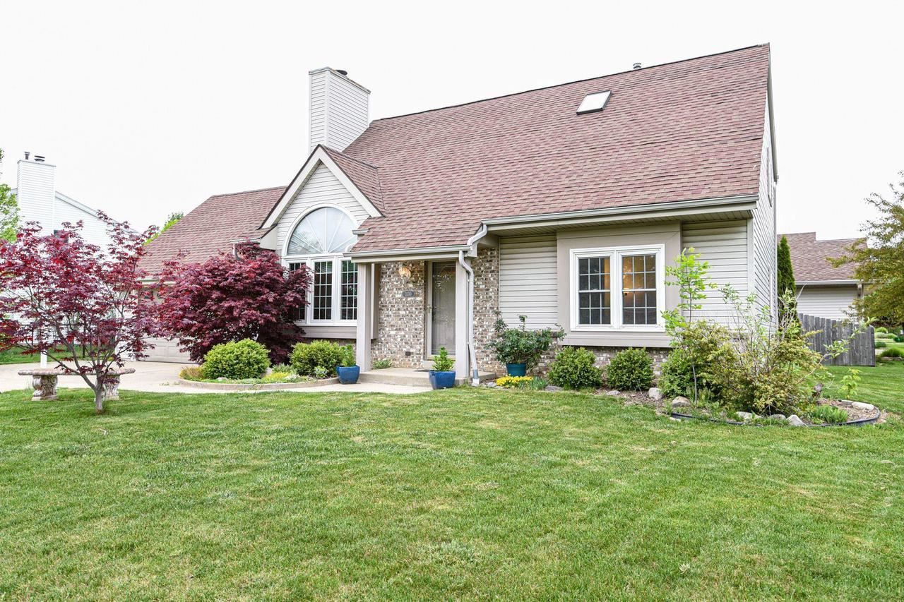 3130 E Diane Dr, Oak Creek, WI 53154 - MLS#: 1691693
