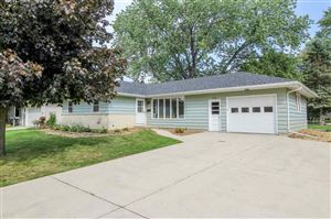 Photo of 414 Memorial Dr, Fort Atkinson, WI 53538 (MLS # 1867696)