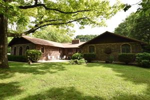 Photo of 33103 120th  St, Twin Lakes, WI 53181 (MLS # 1634697)