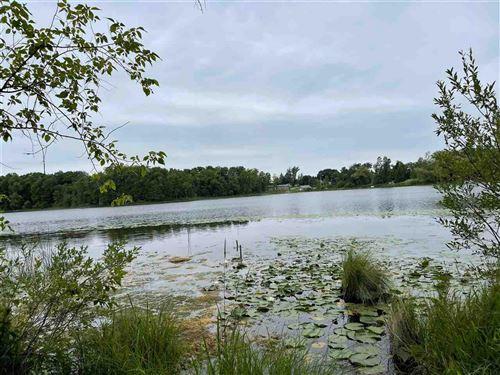 Photo of 9971 WESCOTT LAKE LANE, Pound, WI 54161 (MLS # 50244697)