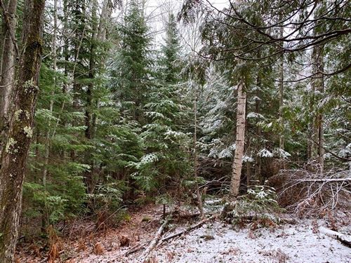 Photo of Lot 3 Blue Wing Bay Road, Bayfield, WI 54814 (MLS # 1551698)