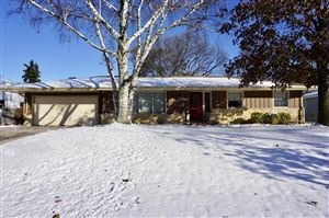 Photo of 1550 N 119th St, Wauwatosa, WI 53226 (MLS # 1667698)