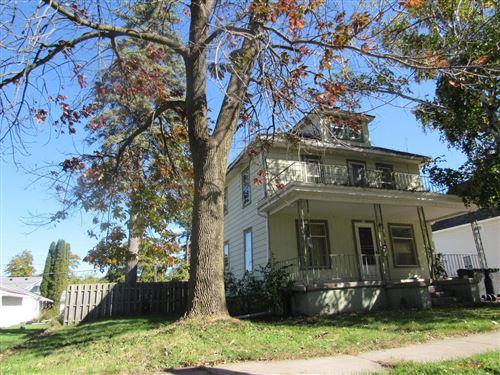 Photo of 812 Detroit St, Sheboygan Falls, WI 53085 (MLS # 1713698)