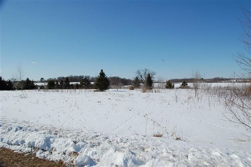Photo of Lot 6 168th, Dresser, WI 54009 (MLS # 5700699)
