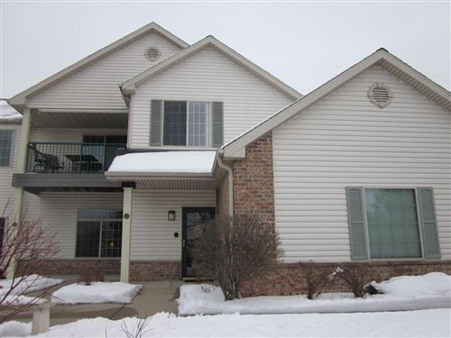 Photo of 104 Pheasant Run #A, Johnson Creek, WI 53038 (MLS # 1674701)