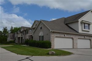 Photo of 6510 Spring St #18, Mount Pleasant, WI 53406 (MLS # 1644703)