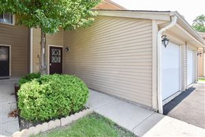 Photo of 4646 S Woodland Dr, Greenfield, WI 53220 (MLS # 1646703)