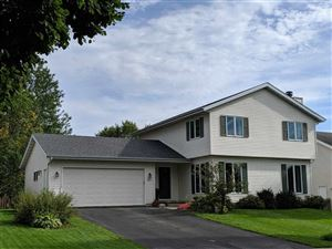 Photo of 6317 Dylyn Dr, Madison, WI 53719 (MLS # 1868703)