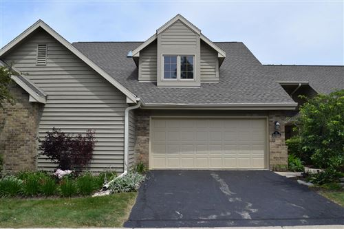 Photo of W240N2160 Dorchester Dr #11C, Pewaukee, WI 53072 (MLS # 1751704)