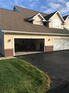 Photo of 1126 Quinlan Dr #A, Pewaukee, WI 53072 (MLS # 1664705)