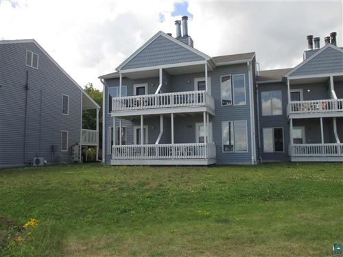 Photo of 240 Wilson Ave, Bayfield, WI 54814 (MLS # 6085706)